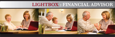 financialadvisorbanner